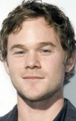 Full Aaron Ashmore filmography who acted in the movie Regression.