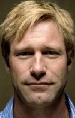 Full Aaron Eckhart filmography who acted in the movie Rabbit Hole.