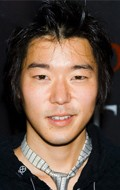 Full Aaron Yoo filmography who acted in the movie Demonic.