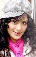 Full Adah Sharma filmography who acted in the movie Hasee Toh Phasee.