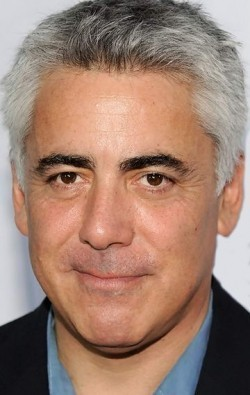 Full Adam Arkin filmography who acted in the movie 10 Cent Pistol.