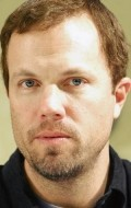 Full Adam Baldwin filmography who acted in the movie Radio Flyer.