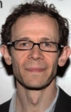 Full Adam Godley filmography who acted in the movie Charlie and the Chocolate Factory.