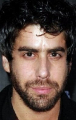 Full Adam Goldberg filmography who acted in the movie (Untitled).