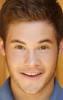 Full Adam Devine filmography who acted in the movie Why Him?.