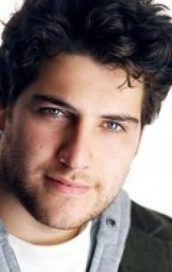Full Adam Pally filmography who acted in the movie Night Owls.
