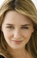 Full Addison Timlin filmography who acted in the movie Stand Up Guys.