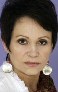 Full Adriana Barrasa filmography who acted in the movie Guten Tag, Ramón.