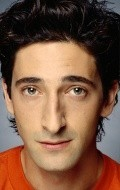 Full Adrien Brody filmography who acted in the movie The Grand Budapest Hotel.