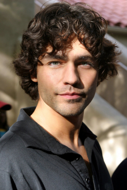 Full Adrian Grenier filmography who acted in the movie Entourage.