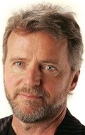 Full Aidan Quinn filmography who acted in the movie In Dreams.