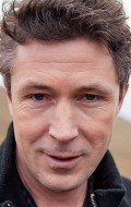 Full Aidan Gillen filmography who acted in the movie Wake Wood.