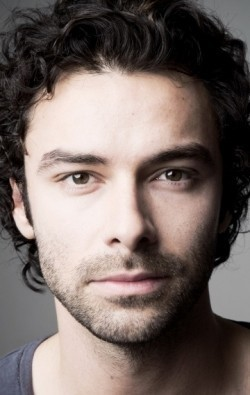 Full Aidan Turner filmography who acted in the movie The Hobbit: An Unexpected Journey.
