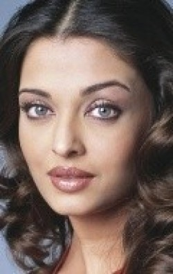 Full Aishwarya Rai Bachchan filmography who acted in the movie The Last Legion.