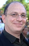 Full Akiva Goldsman filmography who acted in the movie Prophets of Science Fiction.