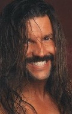 Full Al Snow filmography who acted in the movie The Witches of Oz.