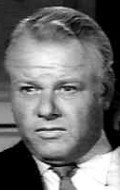 Full Alan Hale Jr. filmography who acted in the movie Many Rivers to Cross.
