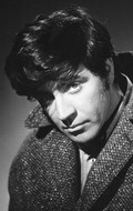 Full Alan Bates filmography who acted in the movie Larry and Vivien: The Oliviers in Love.