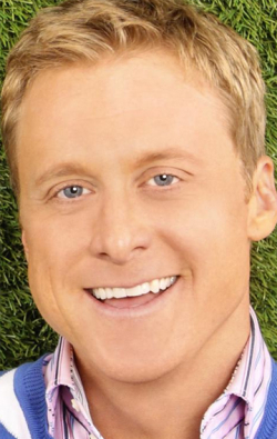 Full Alan Tudyk filmography who acted in the movie 42.