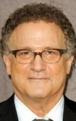 Full Albert Brooks filmography who acted in the movie The Muse.