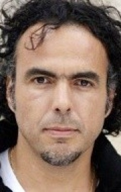 Full Alejandro G. Iñárritu filmography who acted in the movie Kurosawa, la voie.