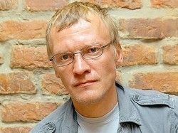 Full Aleksei Serebryakov filmography who acted in the movie 9 rota.