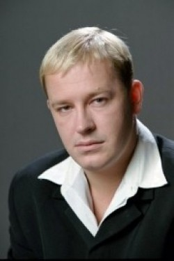 Full Aleksey Smolka filmography who acted in the movie Uyti, chtobyi ostatsya.