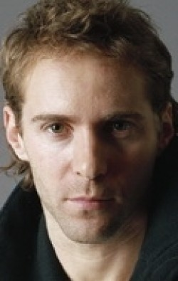 Full Alessandro Nivola filmography who acted in the movie Best Laid Plans.