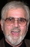 Full Alex Rocco filmography who acted in the movie Love, Honor And Obey. The Last Mafia Marriage.