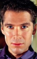 Full Alexis Denisof filmography who acted in the movie Love, Wedding, Marriage.