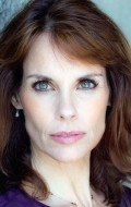 Full Alexandra Paul filmography who acted in the movie 8 Million Ways to Die.