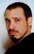 Full Alexandre Astier filmography who acted in the movie Home Sweet Home.