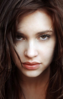 Full Alexia Fast filmography who acted in the movie The Captive.
