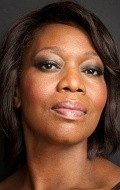 Full Alfre Woodard filmography who acted in the movie Mumford.