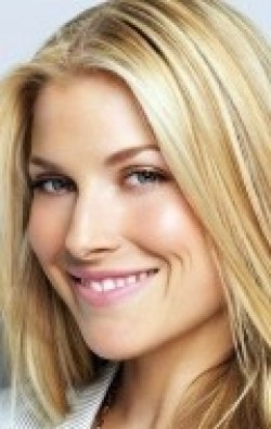 Full Ali Larter filmography who acted in the movie Resident Evil: The Final Chapter.