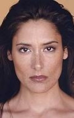 Full Alicia Coppola filmography who acted in the movie Velocity Trap.