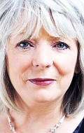 Full Alison Steadman filmography who acted in the movie Life Is Sweet.
