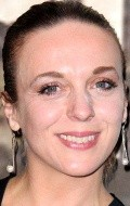 Full Amanda Abbington filmography who acted in the movie Sherlock: The Abominable Bride.