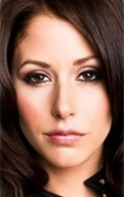 Full Amanda Crew filmography who acted in the movie Repeaters.