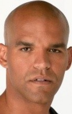 Full Amaury Nolasco filmography who acted in the movie The Rum Diary.