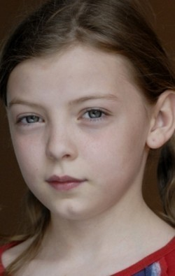 Full Amber Bongard filmography who acted in the movie Ostwind 2.