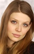 Full Amber Benson filmography who acted in the movie Don's Plum.