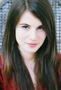 Full Amelia Rose Blaire filmography who acted in the movie Jesse Stone: Lost in Paradise.