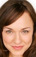 Full Amie Donegan filmography who acted in the movie Weather Girl.