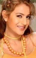 Full Amisha Patel filmography who acted in the movie Kranti.