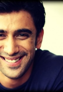 Full Amit Sadh filmography who acted in the movie Kai po che!.