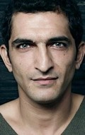 Full Amr Waked filmography who acted in the movie Salmon Fishing in the Yemen.