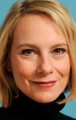 Full Amy Ryan filmography who acted in the movie Escape Plan.