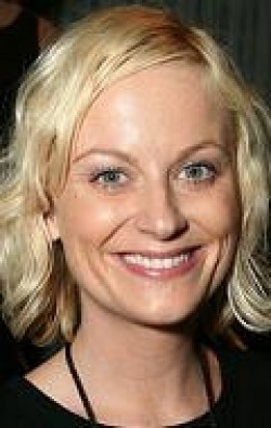 Full Amy Poehler filmography who acted in the movie Envy.