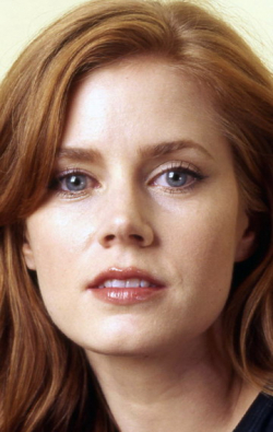 Full Amy Adams filmography who acted in the movie Love & Distrust.